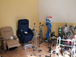 officina-sanitaria-ortopedica-torinese-messina-05