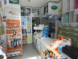 sanitaria-officina-ortopedica-torinese-messina-(13)