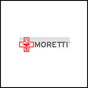 officina ortopedica sanitaria torinese messina moretti